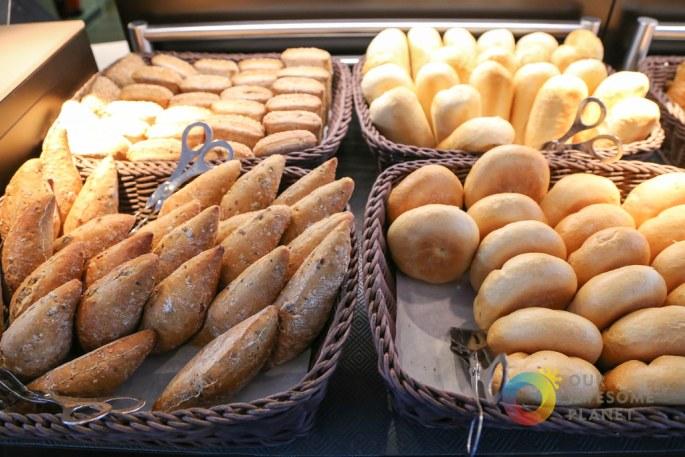MOTEL ONE Breakfast-10.jpg