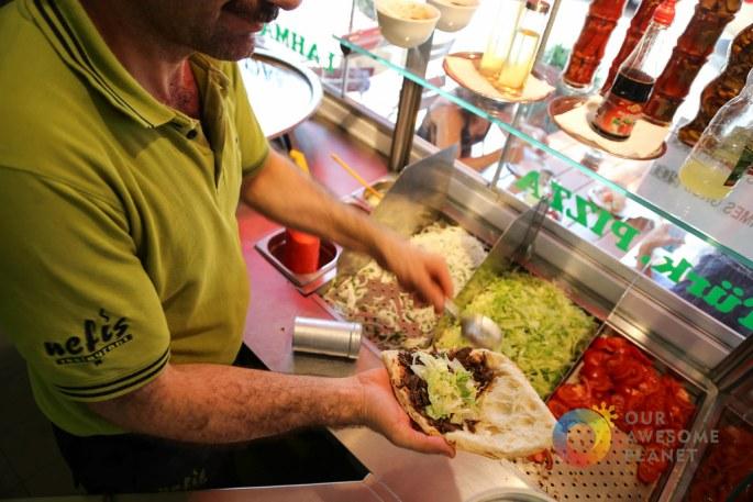 Turkish Market-13.jpg