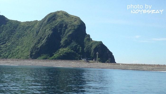 06 龜山島