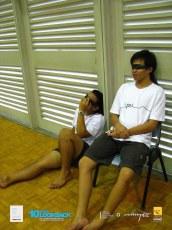 2009-03-07 - NPSU.FOC.Egypt.Trial.Camp.0910-Day.01 - Pic 0425