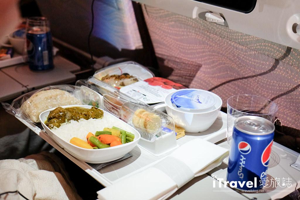 阿联酋航空 Emirates (69)