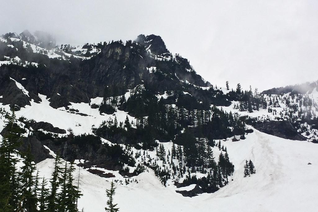 WAC 2014 - Alpine 2