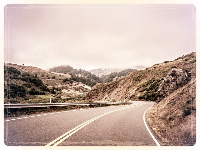 Wine Country and Coastal Highway-043