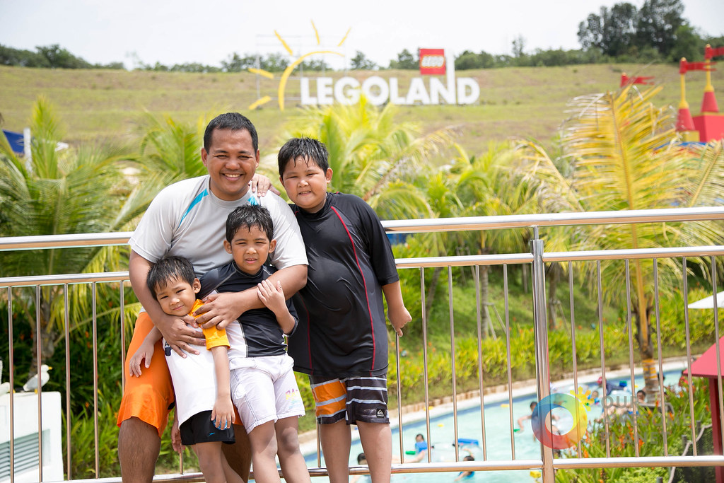 Legoland Hotel and Waterpark-115.jpg