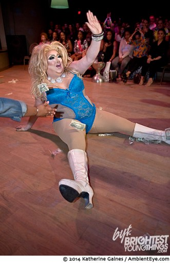 dragshow9-13-39