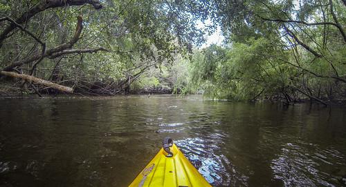 LCU Edisto Messervy to Long Creek-63