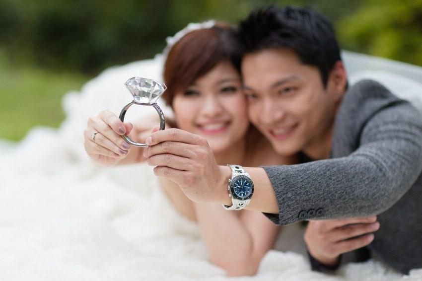 Pre-Wedding-Brian & Regina_036