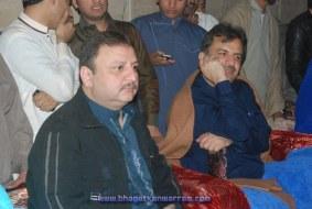 Sain Sadhram Sahib (95)