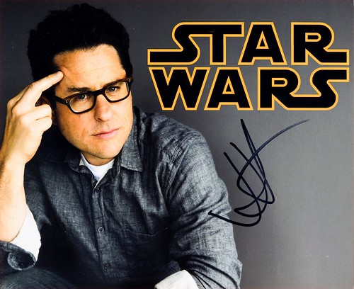 095-JJ Abrams-Producer