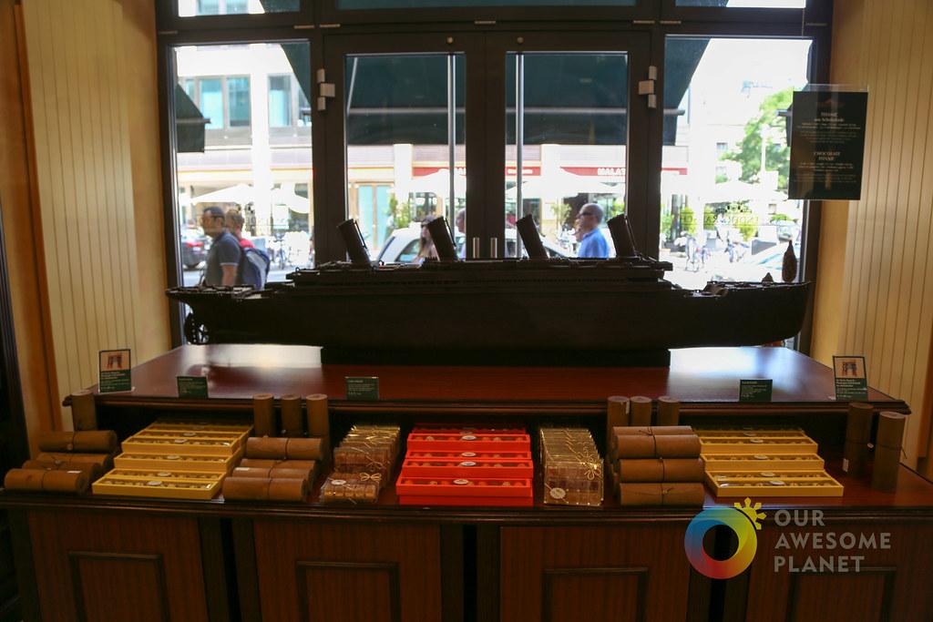 Fassbender & Rausch Chocolatiers-10.jpg