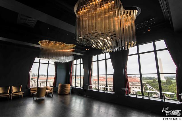 140909POV Lounge116