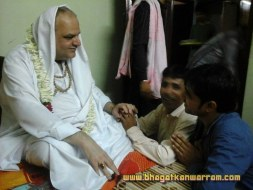 Raja Sain India Yatra2 (29)