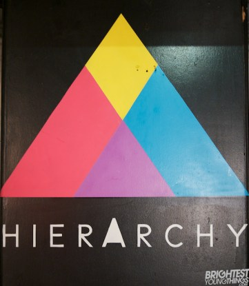JKBYT Hierarchy_