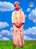 Bhagat Kanwarram (26)