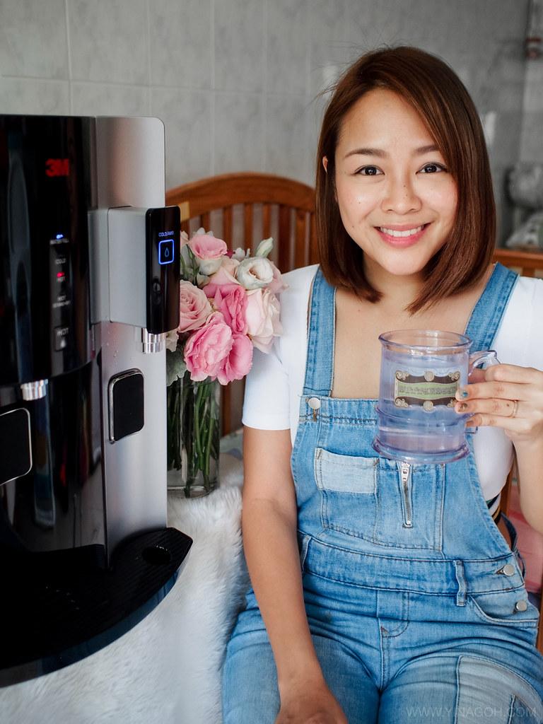3M-Water-Dispenser-15