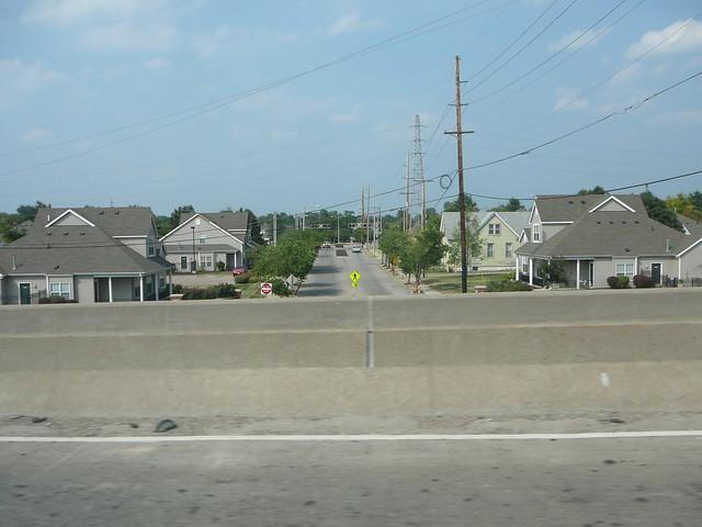 roadtrip031