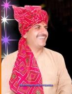 Sain Sadhram Sahib_v (43)