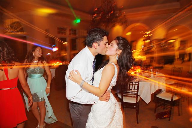 Jesus & Hanna Padilla Wedding Photos WR (923 of 1015)