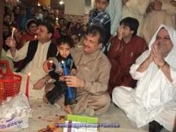 Sain Sadhram Sahib (85)