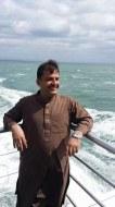 Sain Jan Aaus Yatra (3)
