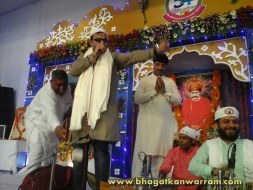 Raja sain India Yatra1 (44)