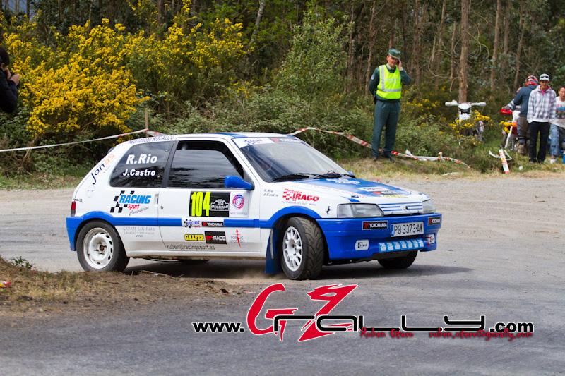 rally_de_noia_2011_134_20150304_1400147810