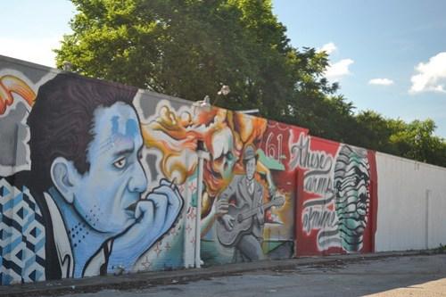 Lamar Mural 093