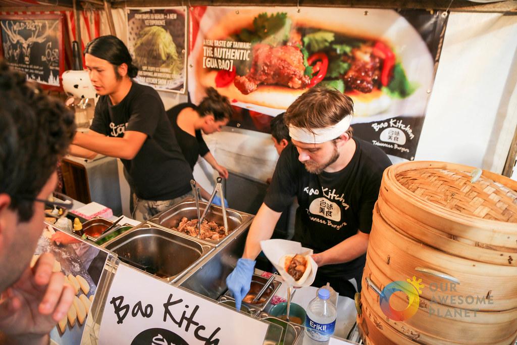 Markthalle Neun Street Food Market-130.jpg