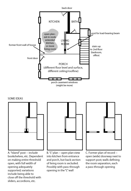 floorplan-firstfloor