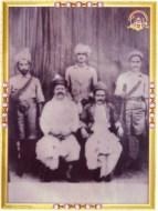 Bhagat Kanwarram (54)