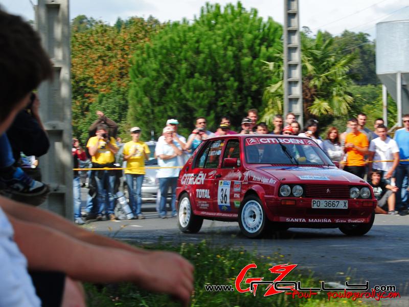 rally_de_galicia_historico_melide_2011_193_20150304_1743396734
