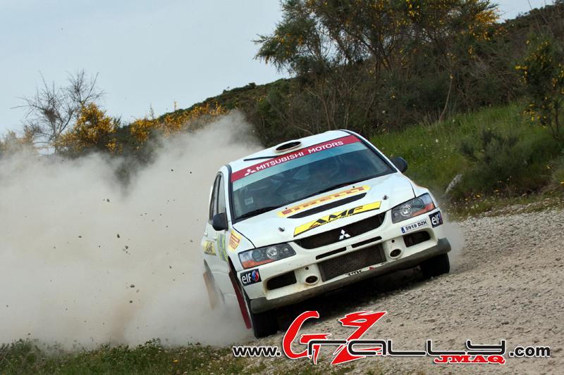 rally_terra_cha_tierra_2011_61_20150304_1823285784