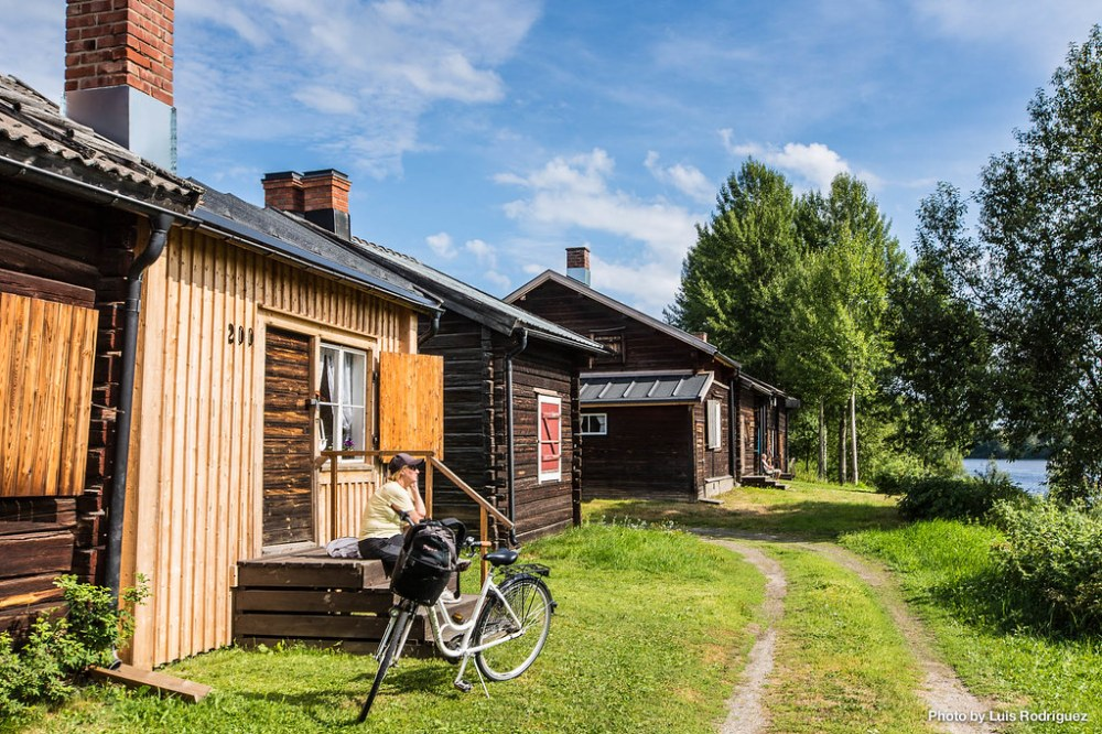 4 días en Laponia sueca-25