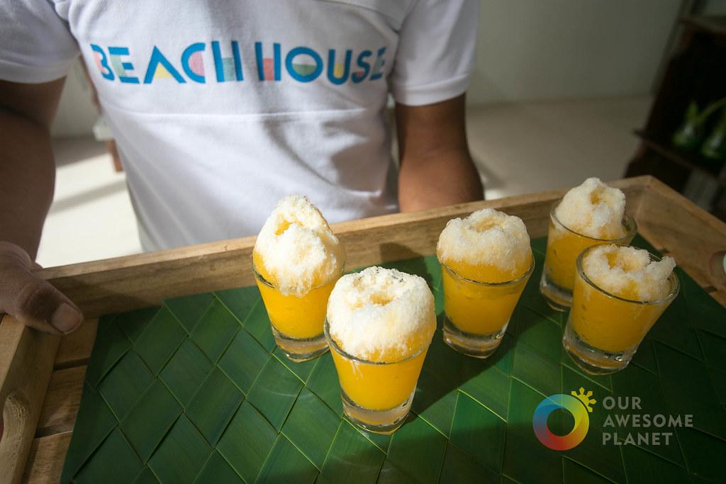 BALER Costa Pacifica Breakfast-91.jpg