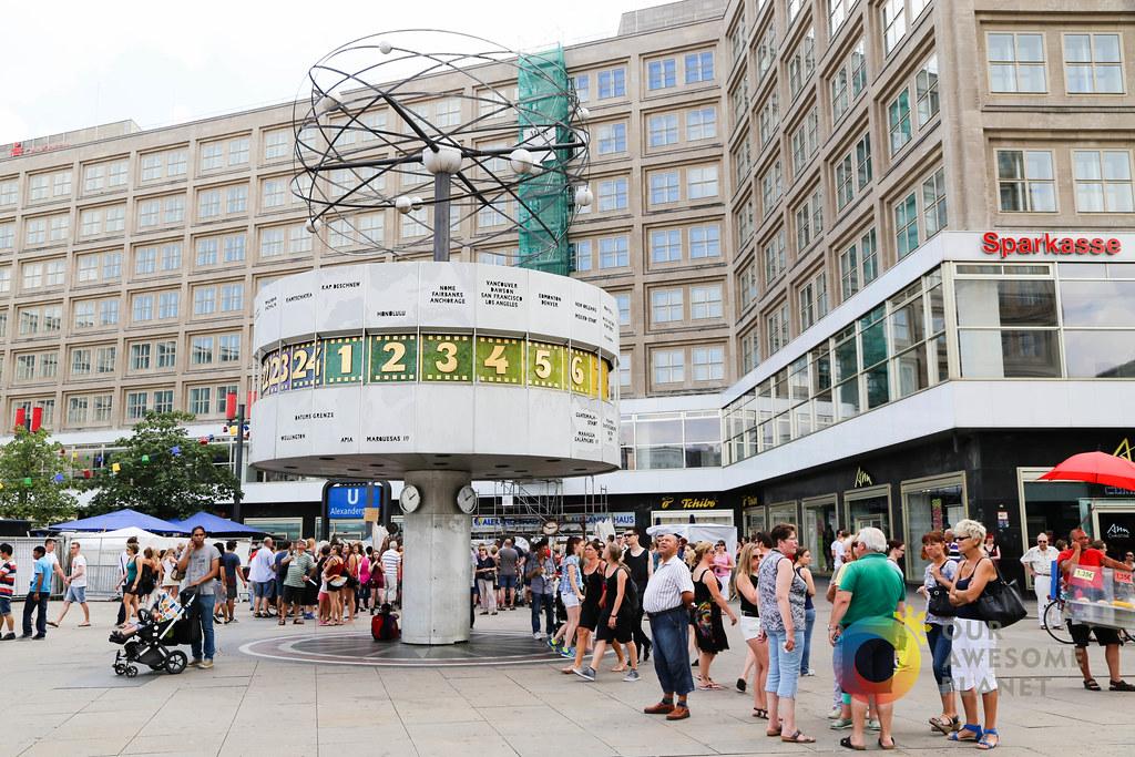 Sundays in Berlin-6.jpg