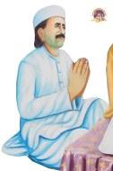 Bhagat Kanwarram (3)
