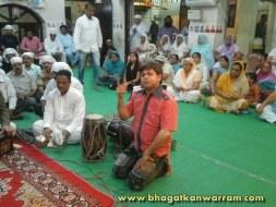 Raja sain India Yatra1 (71)