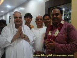 Raja sain India Yatra1 (80)