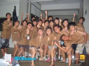 2005-05-06 - NPSU.FOC.0506.Odyssey.Official.Photo-Taking.Session.Photos - Olympians - O03