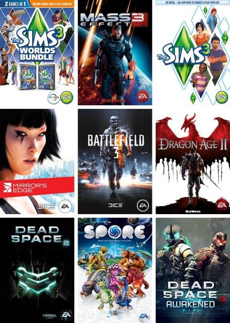 origin-game-discount-70-percent-1