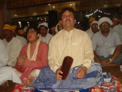 Sain Sadhram Sahib (93)