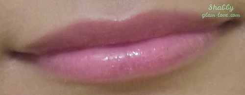 Lip Glace BonBon 004v2