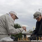 3 Viajefilos en Ekaterimburgo 025_1