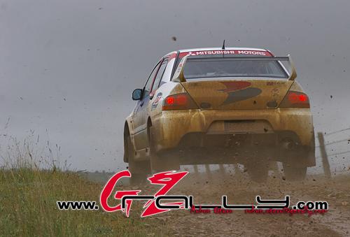 rally_de_guijuelo_180_20150302_1718245020