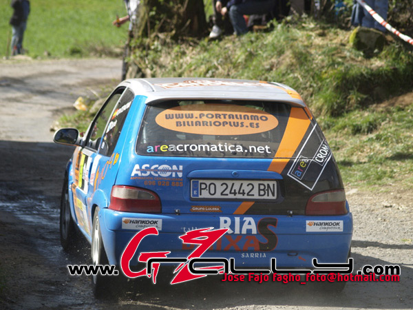 rally_do_cocido_687_20150303_1038420152