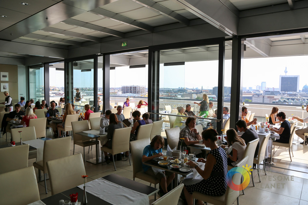 Rooftop Breakfast at the Reichtag Building-101.jpg