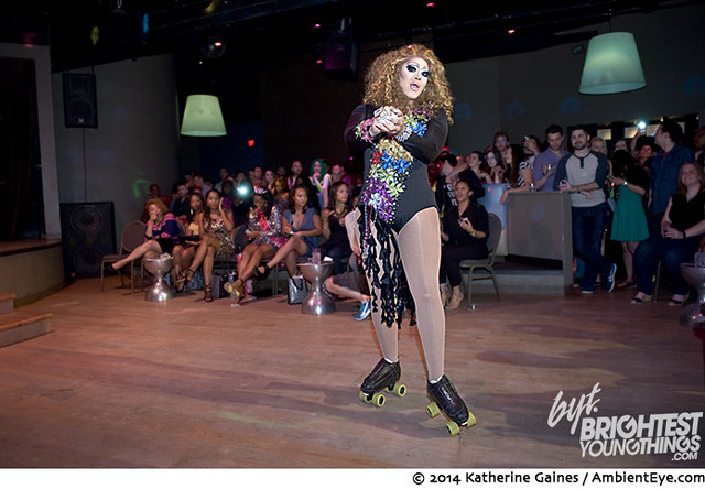 dragshow9-13-9