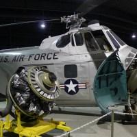 Sikorsky S-55