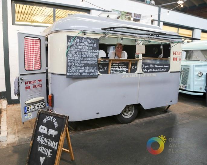 Markthalle Neun Street Food Market-47.jpg