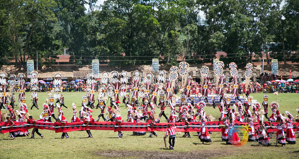 Kaamulan Festival Centennary 2014-188.jpg